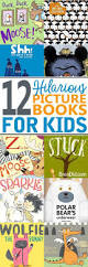 Childrens Halloween Books Read Aloud by Best 25 Read Aloud Books Ideas On Pinterest Books For Boys
