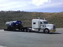 Premium LTL Transportation Services | LTL Shipping Across North ... Sitzman Equipment Sales Llc 1996 Ford Ltl 9000 Water Truck Ultimate Guide To Amazon Shipments Chicago Distribution Warehousing Services Say Cargo Express Shipping What Blog 1995 Ford Ta Septic Truck Dependable Trucking In Us Canada Mexico Lessthantruckload How Can Your Company Benefit From Truckload Shipping Cte Vs Ftl Defined Explained Fort Mcmurray Pankratz Enterprises Ltd Reefer Alternative Refrigerated Transport Freight Saia Trains And Monitors Its Drivers The