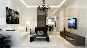 moderne wohnzimmer tapeten ideen wohnzimmer zimmer