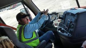Ryan's In-cab Pre-trip Inspection. - YouTube Class A Pre Trip Part 1 Youtube South Carolina Cdl Exam 2 In Cab Inspection Toro Dune Runner Interior Circle Check Truck Driving School Ga Best 2018 Pretrip Inspection Challenge Coastal Pretrip Part 3 Arizona Alaska How To Perform A On Commercial Vehicles Pretrip