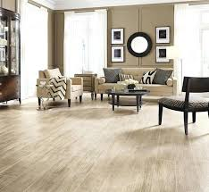 Wooden Flooring In Living Room Light Laminate Restoration Collection Transitional Grey Wood
