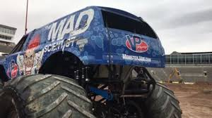 Monster Jam El Paso 2017 | New Car Models 2019 2020 Monster Jam 2018 In Socal Little Inspiration Bglovin Maximum Destruction 2015utep El Pasotx Youtube Paso Texas 2016 Obsession Racing Press Release 3 2017 Grave Digger Freestyle Winner Toro Truck Driving School Loco Uniform Red T Af Reserve Sponsors Holloman Air Force Base Article Hlights Stadium Tour 4 March 56 Kicker Show On Behance Announces Driver Changes For 2013 Season Trend News Orange County Tickets Na At Angel Of Anaheim Flickr Photos Tagged Elpasomonsterjam Picssr