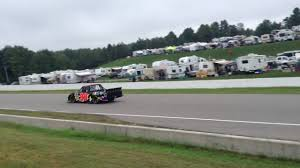 2013 NASCAR Camping World Truck Series At Mosport (ctmp) Practice ... Honey Creek Mushrooms Myco Kits 3tydillonnascarcampingworldtruckseriesjpg 37322416 Tv Schedule April 1214 Skirts And Scuffs Talk Racing With Mike 131020 2013 Camping World Truck Series Kroger 250 Crashes Youtube Chase Elliott Through The Years Photo Galleries Nascarcom Darrell Wallace Jr Becomes Nascar Truck Series Youngest Pole Ryan Blaney Wins At Pocono In Ot The Spokesmanreview Chevrolet Aarons Dream Machine Hendrickcarscom Wxman Martinsville Speedway Weather Forecast Much Improved