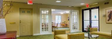 100 Oaks Residences Farmington MI Apartments Farmington Apartments