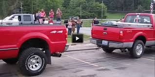 100 Truck Tug Of War S Archives Page 122 Of 145 Muscle Cars Zone