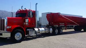 Cowboy Trucking Peterbilt 388 End Dump / Super 10 Dump Truck - YouTube 1996 Intertional Paystar 5000 Super 10 Dump Truck 2012 Peterbilt 386 For Sale 38561 2000 Peterbilt 379 For Sale Whosale Suppliers Aliba Arm Systems Tarp Gallery Pulltarps Hauling Cutting Edge Curbing Sand Rock Reliance Trailer Transfers Cutter Cstruction Our Trucks Guerra Truck Center Heavy Duty Repair Shop San Antonio Ford F450 St Cloud Mn Northstar Sales Tonka Classic Toy Amazoncouk Toys Games
