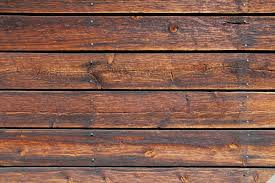 Rustic Wood Paneling : New Lighting - Modern Rustic Wood Paneling Barn Wood Clipart Clip Art Library Shop Pergo Timbercraft 614in W X 393ft L Reclaimed Barnwood Barnwood Wtrh 933 Fm The Farmreclaimed Wood Is Our Forte Reactive Cedar Collection Hewn Old Texture Stock Photo Picture And Royalty Free 20 Diy Faux Finishes For Any Type Of Shelterness Modern Rustic Wallpaper Raven Black Contempo Tile Master Design Crosscut
