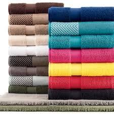 Kohls Bath Towel Sets by Washcloths Kohl U0027s