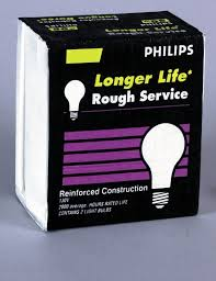 philips 100w a19 service 2 pack the home depot canada