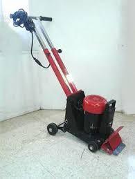 Oreck Floor Buffer Ebay by Kenmore Floor Care Machine Model 680 Polisher Buffer Waxer Ebay