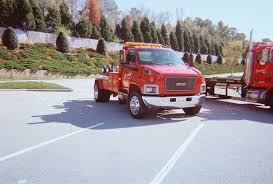 Cricket Towing And Recovery - We Proudly Serve Cary, Raleigh And ... Tow Truck Insurance In Raleigh North Carolina Get Quotes Save Money Two Men And A Nc Your Movers Cheap Towing Service Huntsville Al Houston Tx Cricket And Recovery We Proudly Serve Cary 24 Hour Emergency Charleston Sc Roadside Assistance Ford Trucks In For Sale Used On Deans Wrecker Nc Wrecking Youtube Famous Junk Yard Image Classic Cars Ideas Boiqinfo No Charges Fatal Tow Truck Shooting Police Say Wncn Equipment For Archives Eastern Sales Inc American Meltdown Food Rent