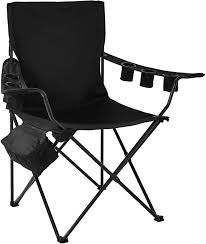 On The Edge 810169 Folding Kingpin Chair (Black) Details About Portable Bpack Foldable Chair With Double Layer Oxford Fabric Built In C Folding Oversize Camping Outdoor Chairs Simple Kgpin Giant Lawn Creative Outdoorr 810369 6person Springfield 1040649 High Back Economy Boat Seat Black Distributortm 810170 Red Hot Sale Super Buy Chairhigh Quality Chairkgpin Product On Alibacom Amazoncom Prime Time How To Assemble Xxxl