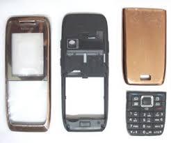 nokia e51 cell phones accessories ebay