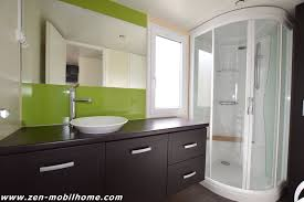 chambre a gaz baltimore chambre a gaz baltimore 28 images a vendre mobil home neuf