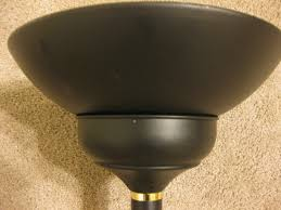 Mainstays Floor Lamp Instructions by Repairing Standing Lamp That Won U0027t Turn On Ifixit