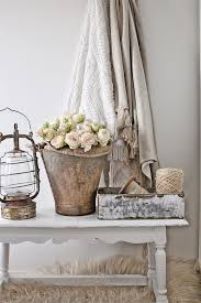 French Country Cottage Decorating Ideas by 35 Charming French Country Decor Ideas With Timeless Appeal