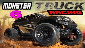 Car Games 2017 | Monster Truck Racing Ultimate - Android Gameplay ... Monster Truck Nitro Play On Moto Games Ultra Trial Download Mayhem Cars Video Wiki Fandom Powered By Wikia Stunts Racing 2017 Free Download Of Android Super 2d Race Trucks And Bull Riders To Take Over Chickasaw Bricktown Desert Death In Tap Jam Crush It On Ps4 Official Playationstore Australia What Is So Fascating About Romainehuxham841 Game For Kids 1mobilecom Destruction Amazoncouk Appstore