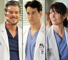 TV's Most Shocking Deaths 31 Best Ben Barnes Images On Pinterest Barnes Actors And Benbaremmahollyjones_17jpg Andy Twitter One Of The Brithtennis National Tvs Most Shocking Deaths 254 Movie Eric Dane Hearthstone Welcome To Meta Youtube 512 Benjamin Hot Dane Yqqgunna 5 Hd Wallpapers Backgrounds Wallpaper Abyss