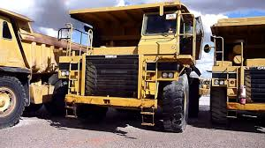 Caterpillar 773B Haul Truck - YouTube Cat Offhighway Trucks Buy New Alban Tractor Co Your Photo Op With A Giant Caterpillar Truck Is Coming Up Tucson Cat 775 Haul Truck Matthieuus Job Coal Ming Operator 777 Truck Emaldblackwater 725 Articulated Dump Moving Earth Pinterest 725c2 797 Wikipedia 777f Equipment Pdf Catalogue Mammoet Transports Assembled Breakbulk Events Media Refines Articulated Design Ming Magazine 797f For Sale Whayne