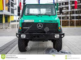 The Multi-purpose All-wheel Drive Truck Truck Unimog U2400, 2000 ... This Is Mercedesbenzs New Premium Pickup Truck The Verge Sinotruk All Wheel Drive Dump Truck Cimc British Army Bedford And Dodge American Trucks At Best In Autocrane Parts Mechanics Braden Winch Tractor Scoop Spotted A Tata Allwheeldrive Teambhp Su Perfecting The Mobility Of Allwheeldrive Kamaz Trucks Youtube Volvo Vhd By Simard Suspeions M916 Wheel Drive 5th Tractor With Winch Gallery 116 Four Rc Military Remote Control Mini Car Multipurpose Allwheel Unimog U2400 2000