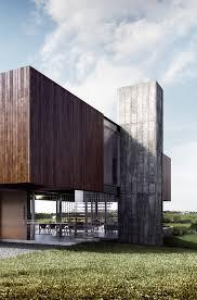 100 Mmhouse Mm House On Behance
