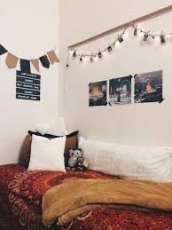 Dorm Room Ideas Temple University