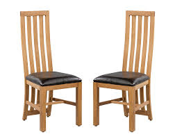 Amazon.com - Trithi Furniture - Toronto American Solid Oak ... Details About Walker Edison Solid Wood Dark Oak Ding Chairs Set Of 2 Chh2do New Newfield Bentwood Ding Chair Dark Elm Koti Layar Chair Grey Black Amazoncom Trithi Fniture Rancho Real Sun Pine 7pc Sturdy Table Wooddark Dark Lina In Natural The Cove Arrow Back 4 Chairs Nida Rubber Wooden Legs Staggering 6 Golden Qtquot With Fascating Small And Bench Sets