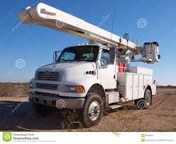 Big Utility Truck Stock Image. Image Of Mechanism, Large - 8348601 2003 Chevrolet C7500 Service Utility Truck For Sale 590780 What Ever Happened To The Affordable Pickup Truck Feature Car Used Bucket Trucks For Sale Utility Equipment Inc 2006 Gmc W4500 11173 Service N Trailer Magazine Used 2008 Ford F450 2017 Heavy Duty Dealership In Colorado Mini Custom Off Road Hunting Imported Truck Wikipedia Truckbedscom 2007 C4500