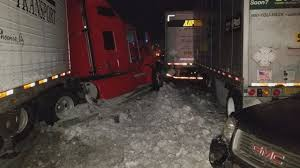 20-car Collision Leaves I-84 Westbound Lanes Closed For 12 Hours - KVEW Farming Simulator 2017 Twinstar Triaxle Dump Truck Youtube Truck Paper Shells Tri County Rhino Lings 34 Best Country Music Shirts Images On Pinterest N Trailers Usa Accsoriestrailer Repair In No Matter How Big Or Small The Job Team Chevrolet Buick Gmc Elkmckean Tops St Marys Forces 2nd D10 Title Game Sports The Sullivan Review May 3 Pages 1 16 Text Version What Type Of Rack Is Best For Me Century Ultra Cf Camper Campways