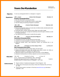 10 Freelance Photographer Resume Freelance Resume Sample - Resume ... Photographer Resume Samples Velvet Jobs Examples Professional Template Word Ideas Freelance Otographer Resume Karisstickenco Graphic Design Sample Writing Guide Rg Rumes Photography Class Objectives And 25 Freelance Thewhyfactorco Art Templates Elegant Unique Printable 99 Karis Sticken Co Creative Luxury Graphy All Good 1000 Images About Creative Design Modern Pdf Bitwrkco