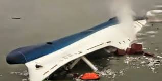 Cruise Ship Sinking 2015 by What To Do Survive In A Sinking Cruise Ship