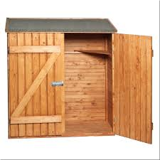 Wood Storage Sheds Jacksonville Fl by 100 Outdoor Storage Sheds Jacksonville Fl Outdoor Custom