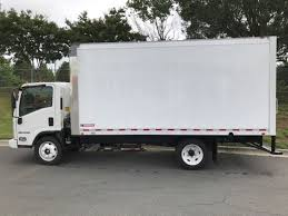 Isuzu Van Trucks / Box Trucks In Charlotte, NC For Sale ▷ Used ... Intertional Mobile Kitchen Food Truck For Sale In North Carolina Best 25 Old Trucks Sale Ideas On Pinterest Gmc 1967 Chevrolet Ck Trucks Near Charlotte Chevy Ice Cream Shaved Ford Dump In For Used On Craigslist Fayetteville Nc Cars By Owner Deals New 2017 Honda Pioneer 500 Phantom Camo Sxs500m2 Atvs Peterbilt 379 Rocky Mount And By 1985 S10 Asheville 1968 Concord