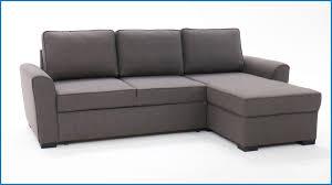 canapé d angle livraison gratuite génial canapé livraison gratuite photos de canapé idées 38763