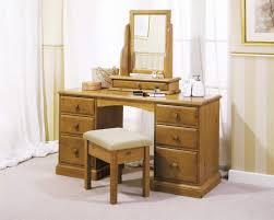 Bedroom Vanity Dresser Set by Bedroom Furniture Sets Vanity Table With Mirror Makeup Vanity