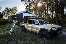 Toyota Tacoma Roof Top Tents | Freespirit Recreation Roof Top Tents Awnings Main Line Overland Explorer Series Hard Shell Tent The Best Rooftop Of 2018 Digital Trends Toyota Page 2 Amazoncom Tuff Stuff Bed Rack Universal Automotive Expedition 6 Truck Northwest Accsories Portland Or Front Runner Roof Top Tent And Stuff Youtube Asheville Janes My Thoughts Adventure Manual 60 Freespirit Recreation Car Set Up Camping Trucksicles Pinterest