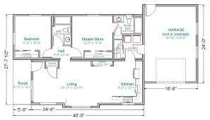 Rancher Home Plans luxamcc