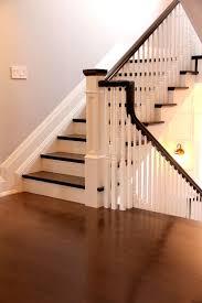 Restaining Hardwood Floors Toronto by 48 Best Hardwood Flooring Images On Pinterest Flooring Hardwood