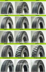 Tyre For Truck As Double Coin Tyre 315/80r22.5 Tbr Truck Tire 295 ... Double Coin Tyres Shop For Truck Bus Earthmover 26570r195 Tires Rt600 All Position Tire 16 Pr Tnsterra Drive Us Company News Events Commercial Vehicle Show 2017 Unveils Fuelefficient Super Wide Tire Tiyrestruck Tiresotr Tyresagricultural Tiressolid Tires 10r175 Rt500 Ply Rating China Amberstone 31580r225 11r245 Good Discount Dynatrail St Radial Trailer St22575r15 Lre Youtube Rr300 29575r22514 Double Coin Tires Philippines