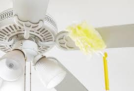 comment lessiver un plafond lessiver un plafond beautiful diluez la lessive saintmarc dans un