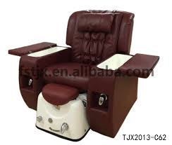 Pipeless Pedicure Chair Australia by New Pedicure Foot Spa Massage Chair Spa Pedicure Chair Tjx2013