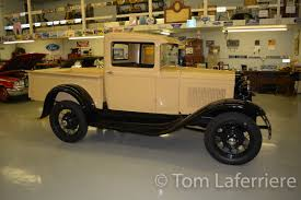 1931 Ford Model A Truck - Cars For Sale - Antique Automobile Club Of ... 1930 Ford Model Aa Truck Pickup Trucks For Sale On Cmialucktradercom 1928 Aa Express Barn Find Patina Topworldauto Photos Of A Photo Galleries 1931 Pick Up In Canton Ohio 44710 Youtube 19 T Pickup Truck Item D1688 Sold October Classic Delivery For 9951 Dyler A Rat Rod Sale 2178092 Hemmings Motor News For Sale 1929 Roadster