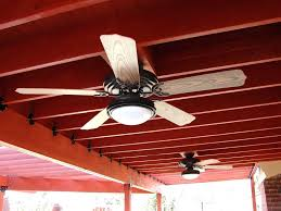 Ceiling Fan Wobbles When On High by Ceiling Fans Ceiling Fan Wobbles White On High Ceiling Fan