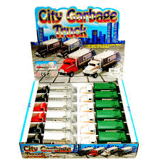 Garbage Truck Diecast Car Package - Box Of 12 6 Inch Scale Diecast ... 2017 Ford Superduty Brochure Under Bed Plastic Storage Boxes The 2019 Kids Model Toy Car Kits Gift Box Packing Big Container Little Tikes Digger Sandbox At Titan Tool 32 In Poly Chesttt288000 2018 Auto Automotive Assorted Boat Truck Blade Fuse Cargo Max Hard Cheap Black Find Covers New Actros Mp1 Battery Cover Steers Duha Tote Suv Tdc Guns And Ammo Pinterest And Buyers Products Company 24 X 36 Diamond Tread