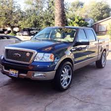 2004 Ford Lobo 5.4 Crew Cab Lariat | Cars And Trucks | Pinterest ... Today Marks The 100th Birthday Of Ford Pickup Truck Autoweek 2004 F 150 Fwd Fx4 4 Door Lifted Trucks For Sale Pinterest 2008 F150 Limited 4x4 Super Crew Truck Sold Loaded Youtube F250 Install Rearview Backup Camera How To Fordtrucks Mustang Cobra And Lightning Svt For Him And Her Trucks In Kansas City Mo Sale Used On Buyllsearch Vu2zkuijpg 32641840 Ideas Snow Covered Truck Doo Stock Image Grill Photos Informations Articles Bestcarmagcom Ford Black Harley Davidson Edition Ebay Tires Explorer Tire Size Xlt 2014 Flordelamarfilm
