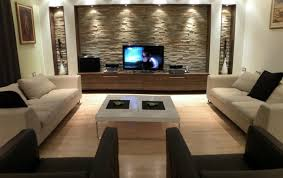 Cheap Living Room Ideas India by Living Room Wonderful Pictures Of Decorating Ideas For Small
