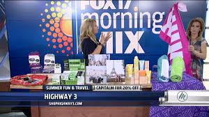 Make Packing For Summer Vacation A Breeze With These Travel Items ... Chtalksports Coupon Code Plexaderm Rapid Reduction Serum 3 Bottles New Advanced Formula Free Worldwide Shipping Glamified Makeup Coupons Promo Discount Sudden Change Undereye Firming Exclusive 10 Off Coupon Code Plxret1 Valid On Any Sheer Science Best Buy Student Open Box Louie Spence Mterclass Hng Dn N Tp V Kim Tra Ha Hc 1 27 Off Premier Look Codes Wethriftcom Apps To Help You Find The Best Deals For Holiday Shopping Fox17 Sunspel Las Vegas Groupon Buffet Eyes Cream Plus Sale In Outside Twitter Yes Really Works You Can Try