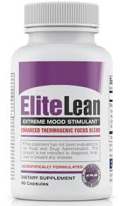 Elite Lean Discount Supplements Coupon Code A1 Supplements Coupons And Promo Codes Culture Kings Free Shipping Evil Sports Discount Childrens Deals Coupon 10 Valid Today Updated Coupons Cafe Testarossa Syosset Ny Gnc Tri City Vet German Deli Philips Sonicare Melting Pot Special Offers 9 Of The Best Supplement Affiliate Programs 2019 Make That