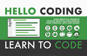 Hello Coding: Anyone Can Learn To Code | Mammoth Interactive Moola Tillys 100 Awesome Subscription Box Coupons 2019 Urban Tastebud Stance Socks Coupon Code 2015 Stance Calamajue Snow Socks Boys Mens Tagged Jacks Surfboards Lavo Brunch Promo Code Get In For Free Guest List Available Stance Sf03 20x85 5x112 Dark Tint Wheel Tyre Package Youth Mlb Diamond Pro Onfield Royal Blue Sock 20 Off Lifestance Wax Coupons Promo Discount Codes Wethriftcom Bci Help Center News