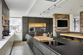 ihr küchenstudio in münster einbauküchen nach maß